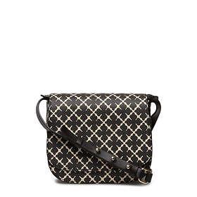 By Malene Birger Crossby Crossbody Bag
