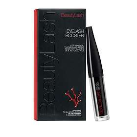 BeautyLash Eyelash Booster
