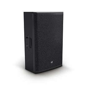 LD Systems Stinger 15 G3 (kpl)