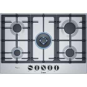 Bosch PCQ7A5B90 (Inox)