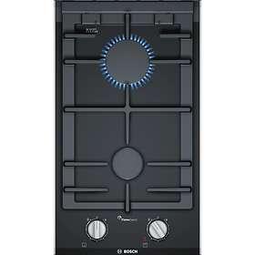 Bosch PRB3A6D70 (Sort)