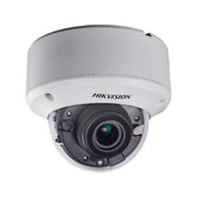 HIKvision DS-2CE56F7T-AVPIT3Z-2.8-12mm