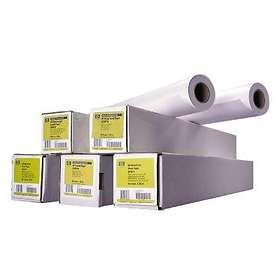HP Universal High-gloss Photo Paper 190g 610mm x 30,5m