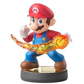 Nintendo Amiibo - Mario