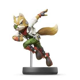 Nintendo Amiibo - Fox
