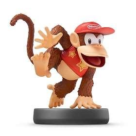 Nintendo Amiibo - Diddy Kong