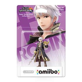 Nintendo Amiibo - Robin