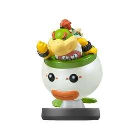Nintendo Amiibo - Bowser Jr.