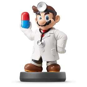 Nintendo Amiibo - Dr. Mario