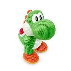 Nintendo Amiibo - Mega Yarn Yoshi