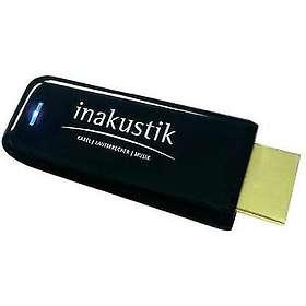 Inakustik DLNA HDMI Stick
