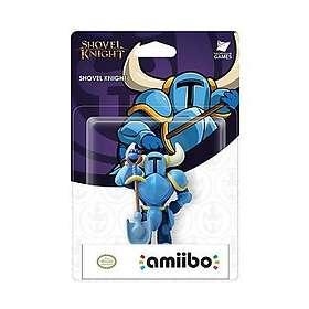 Nintendo Amiibo - Shovel Knight