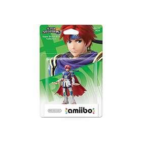 Nintendo Amiibo - Roy