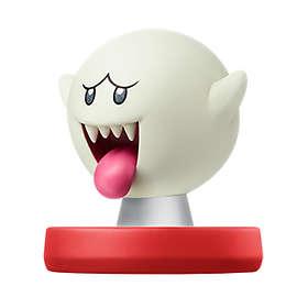 Nintendo Amiibo - Boo
