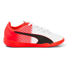 Jämför priser på Nike Mercurial Superfly VI Academy DF CR7 MG FG (Jr ... bf9705d50db7d