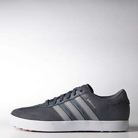 Adidas Adicross V WD (Men's)