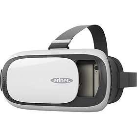 Ednet VR Headset (87000)