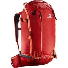 Salomon QST 30L