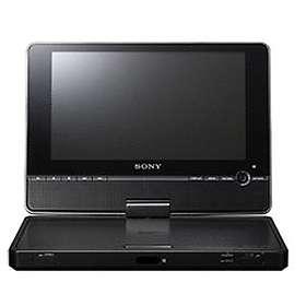 Sony DVP-FX870
