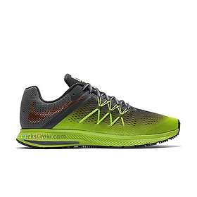 5071aad32647 coupon code for nike zoom winflo 3 shield mens b5761 26100