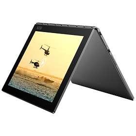 Lenovo Yoga Book ZA0W0010SE