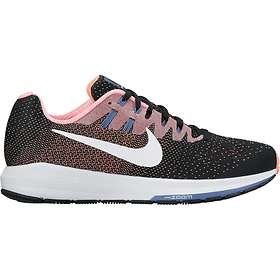 Nike Air Zoom Structure 20 (Women's)