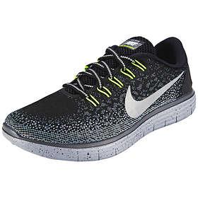 buy popular 8c25d 76be8 Nike Free RN Distance Shield (Dam)