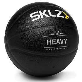 SKLZ Heavy Weight Control