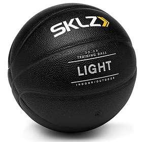 SKLZ Lightweight Control