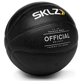 SKLZ Official Weight Control
