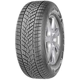 Goodyear UltraGrip Ice SUV 225/65 R 17 102T