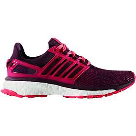 best website cea36 0457b Find the best price on Adidas Energy Boost ATR (Womens)  Compare deals on  PriceSpy UK