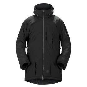 Sweet Protection Detroit Jacket (Herre)