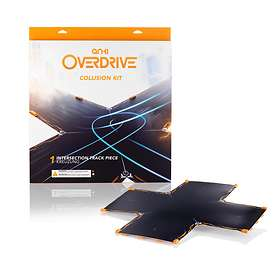Anki Overdrive Collision Kit