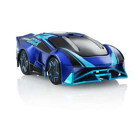Anki Overdrive Guardian