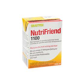 Smartfish Nutrifriend 1100 200ml