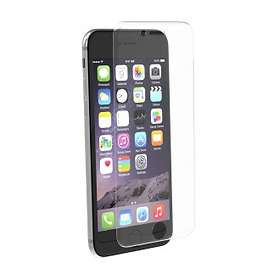 Muvit Curved Tempered Glass for iPhone 7/8