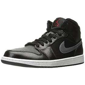 air jordan uomo scarpe 1 mid