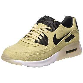 88d7217b3f51 Find the best price on Nike Air Max 90 Ultra Premium (Women s ...