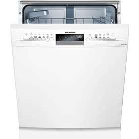 Siemens SN436W01AS (Valkoinen)
