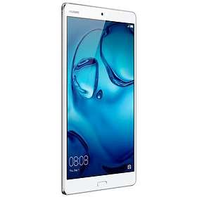 Huawei MediaPad M3 8.4 LTE 64GB