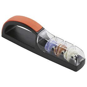 MinoSharp Plus 3 MC-550/SH-550