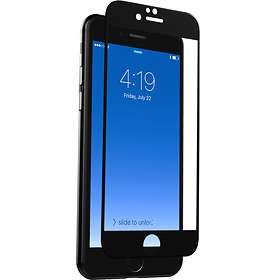Zagg InvisibleSHIELD Glass Contour for iPhone 7