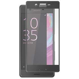Panzer Full Fit Glass Screen Protector for Sony Xperia XA