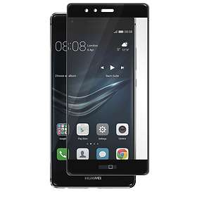 Panzer Full Fit Glass Screen Protector for Huawei P9