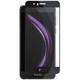 Panzer Full Fit Glass Screen Protector for Huawei Honor 8