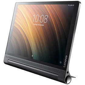 Lenovo Yoga Tab 3 Plus 10 ZA1R 32Go