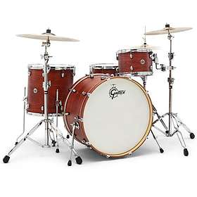 Gretsch Catalina Club Rock CT1-R444
