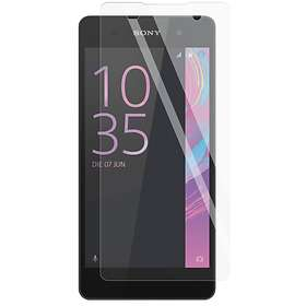 Panzer Tempered Glass Screen Protector for Sony Xperia E5