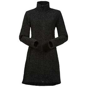 Bergans Tromsø Wool Coat (Dame)